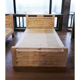 SS(슈퍼싱글)침대