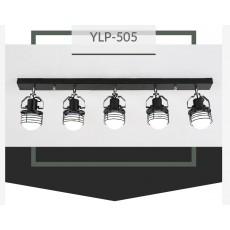 레일조명(YLP-505)